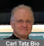 Carl Tatz: Read His Bio